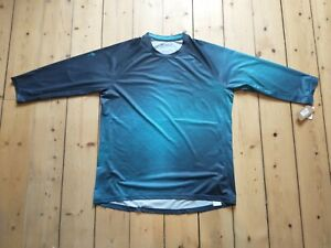 Specialized Demo DH Enduro Men's Mountain Bike Jersey