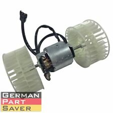 New A/C Blower Motor Assembly Fits Mercedes-Benz W201 190E 190D 2018200642