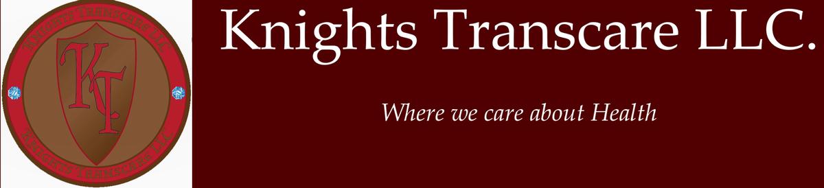 Knights Transcare LLC