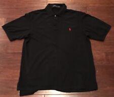1adb4a93122d25 Ralph Lauren Casual Button-Down Shirts Size XLT for Men for sale