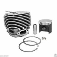 Cylinder Piston Fits STIHL FS160 TRIMMER 35mm