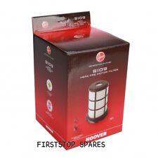ORIGINALE aspirapolvere S109 Blaze th71 MOTORE di pre filtro HEPA P/N 35601063