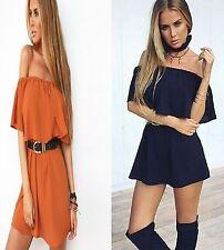 Chiffon Party Plus Size Boho, Hippie Dresses for Women