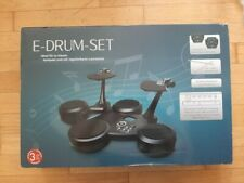 E-Drum-Set Kit, für Kinder