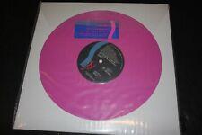"Pink Floyd Money +1 US Promo 12"" Single New Still Sealed Pink Vinyl"