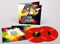 BESIDE BOWIE: THE MICK RONSON STORY [ORIGINAL MOTION PICTURE SOUNDTRACK] [6/28]