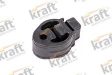 Halter, Abgasanlage für Abgasanlage KRAFT AUTOMOTIVE 0502026