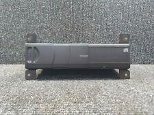BMW X5 E53 CD CHANGER BOX 65126913388