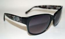 JUST CAVALLI Sonnenbrille Sunglasses JC 501S 71F