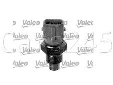 CITROEN FIAT PEUGEOT 1993- Engine Coolant Temperature Sensor 1.5L-2.5L VALEO