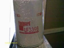 FLEETGUARD FILTER LF3398