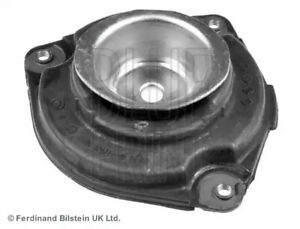 Front Left Top Strut Mounting BLUE PRINT ADN180504