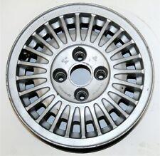 VW Scirocco Mk1 Storm Alloy Wheel 5.5x13 321601025G EB#342