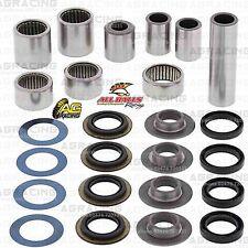 All Balls Linkage Bearings & Seals Kit For Suzuki LT-R LTR 450 2011