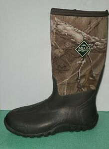 REVISAR ESTA SIN COLOR The Original Muck Boot Size 13 Field Xt