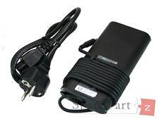 ORIGINAL DELL PRÉCISION M3800 XPS 15 9530 9550 AC Adaptateur d'alimentation 130