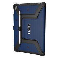 "Urban Armor Gear (UAG) Metropolis iPad Pro 9.7"" Tough Case Cover Cobalt Blue"