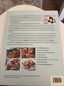 Simply Enjoy Weight  Watchers Pro Points Book