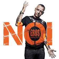 Eros Ramazzotti - Noi ( CD - Album )