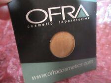 Ofra Cosmetics Gold Rush Eyeshadow for Palettes & Kits! .07 oz. FREE SHIPPING!!