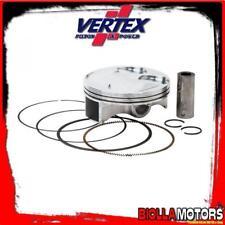 23461B PISTON VERTEX 78,97mm 4T BB HONDA CRF250X Big Bore Compr 13,0:1 2010- 256