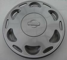 "Genuine Nissan Serena 14"" ruota rifinitura x1 40315-7C300"