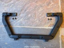 Panasonic CF-D1 Put-up Hinge Stand Ständer FOR CFD1 Toughbook Tablet CF-WLGD101