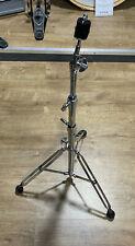 More details for sonor 400 cymbal stand drum heavy duty hardware #647