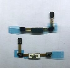 OEM Original Samsung Galaxy Gear S SM-R750A Button + Proximity Sensor Parts