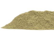 1 oz. Kelp Powder (Ascophyllum Nodosum) <28 g / .063 lb>