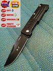 qiangren qk309 folding knifes 1pc