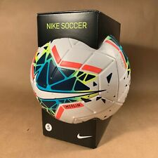 Nike Merlin Official Match Ball, New! MSRP $160 - Size 5
