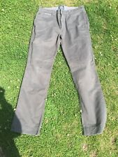 Superdry Trousers L