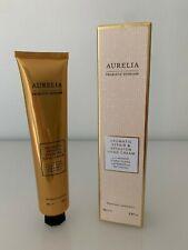 Aurelia Probiotic Skincare Aromatic Repair & Brighten Hand Cream - 75ml - BOXED