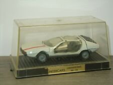 Lamborghini Marzal - Intercars 110 Spain 1:43 in Box *42666