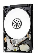 Hard disk interni Hitachi 2,5""
