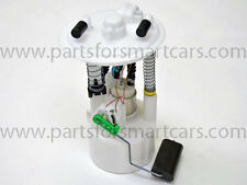 Smart City-Coupe/Fortwo 2000-2006 Fuel Delivery Pump