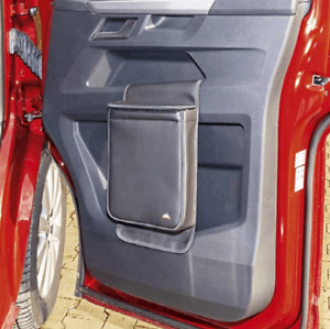 Multibox für die rechte Tür im VW T6.1 California und Multivan Fahrerhaus
