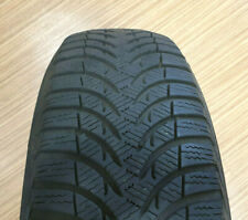 195/65 R 15 ( 91 T ) MICHELIN PILOT ALPIN A4 M&S