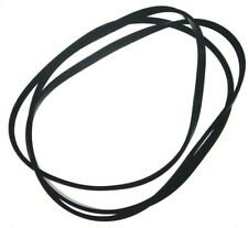 Tumble Dryer Drive Belt For Replacing White Knight Whirlpool And Zanussi Belts