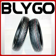90/90 - 12 & 80/90 - 14 Inch 6PR Motard Tyre Tire + tube PIT PRO TRAIL Dirt Bike