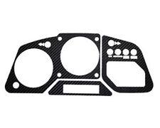JOllify Carbon Cover für Honda VFR 750 F (RC36) #268