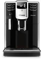 New Philips Saeco Incanto Automatic Espresso Machine w/ Aqua Clean Filter HD8911
