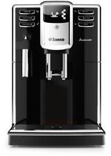 New Philips Saeco Incanto Superautomatic Espresso Machine - HD8911/48