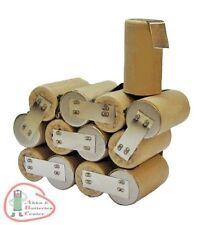 Pack batterie pour Hilti sfb150 sfb155 15,6 V 3000 mAh Ni-MH pour l'auto-installation