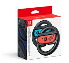 Gamepad Nintendo switch Joy-con Whell