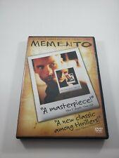 Memento Lot(08)