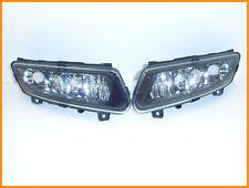 VW POLO GTI,R-LINE 2010>>LEFT&RIGHT HALOGEN FOG LIGHT LAMP 6R0941061E 6R0941062E