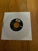 "By All Means - Slow Jam/Let's Get It On 45 RPM 7"" Record, Used"