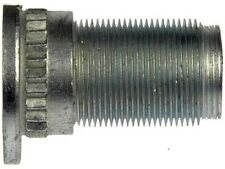 Dorman//AutoGrade 610-306 Wheel Lug Stud